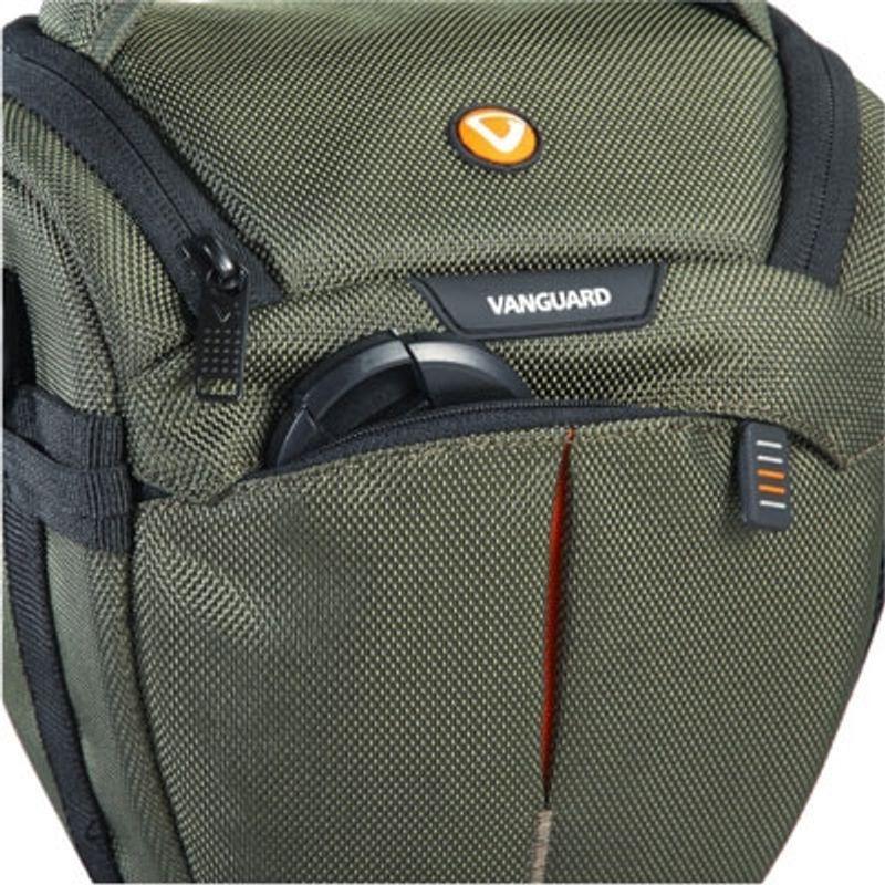 vanguard-2go-14z-toc-foto-verde-36140-5