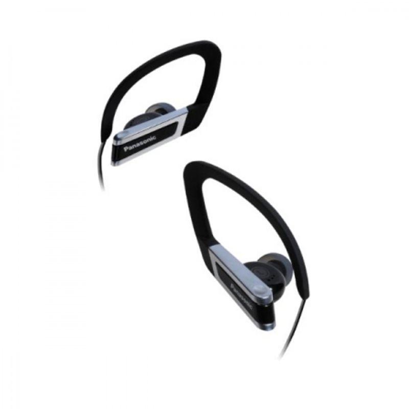 panasonic-rp-hsc200-casti-stereo-cu-microfon-si-telecomanda-negru-36161-1