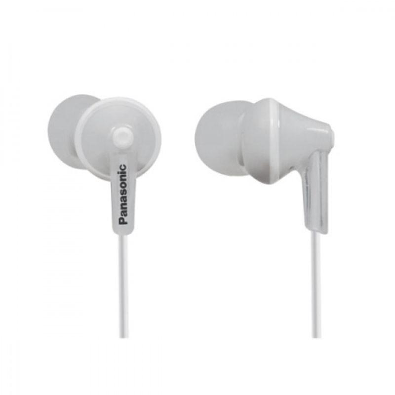 panasonic-rp-tcm125-casti-cu-microfon-alb-36165