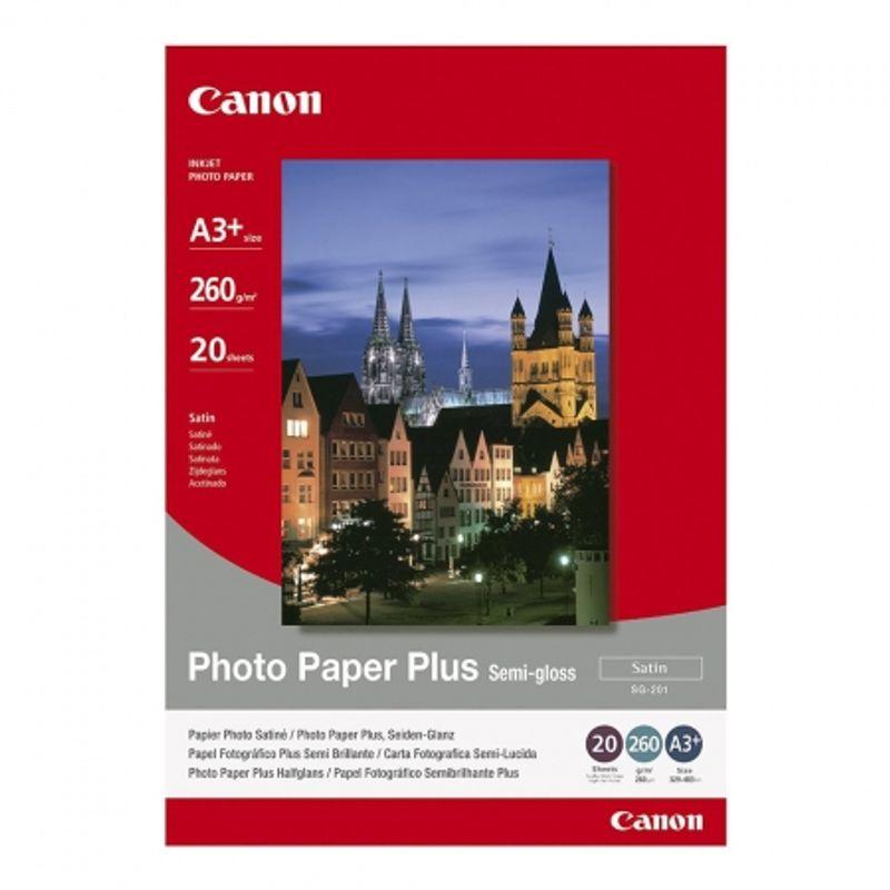 canon-photo-paper-plus-semi-gloss-sg-201-a3-20-coli-36174