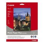 canon-photo-paper-plus-semi-gloss-sg-201-20x25-cm-20-coli-36177