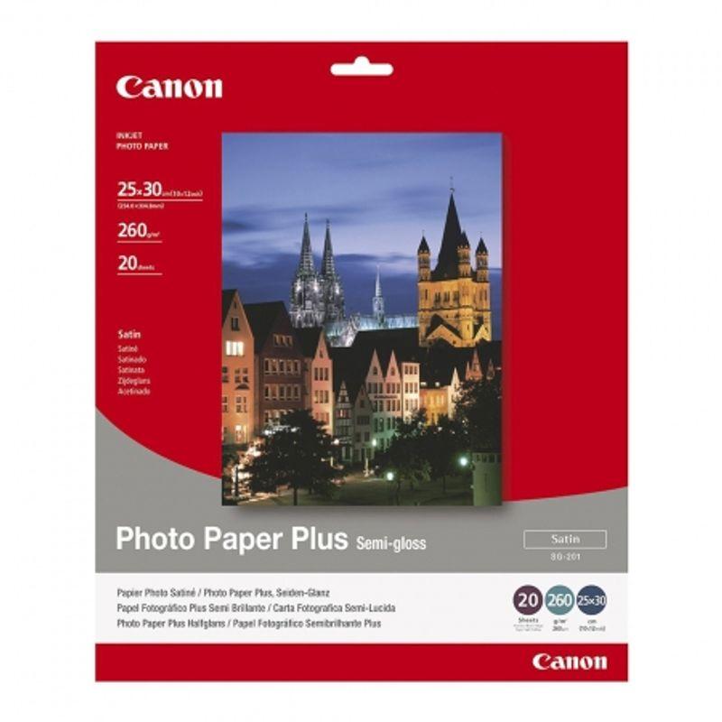 canon-photo-paper-plus-semi-gloss-sg-201-25x30cm-20-coli-36182