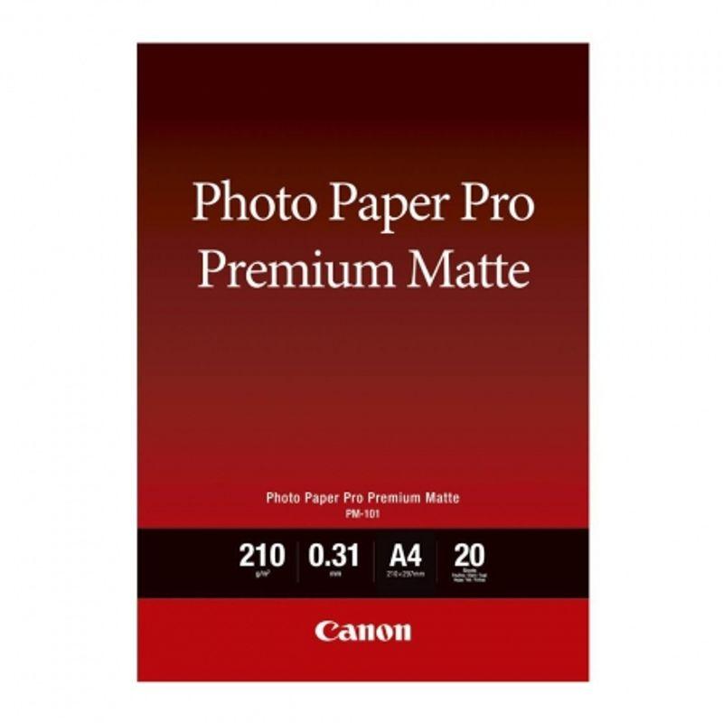 canon-pm-101-pro-premium-matte-a4-20-coli-36185