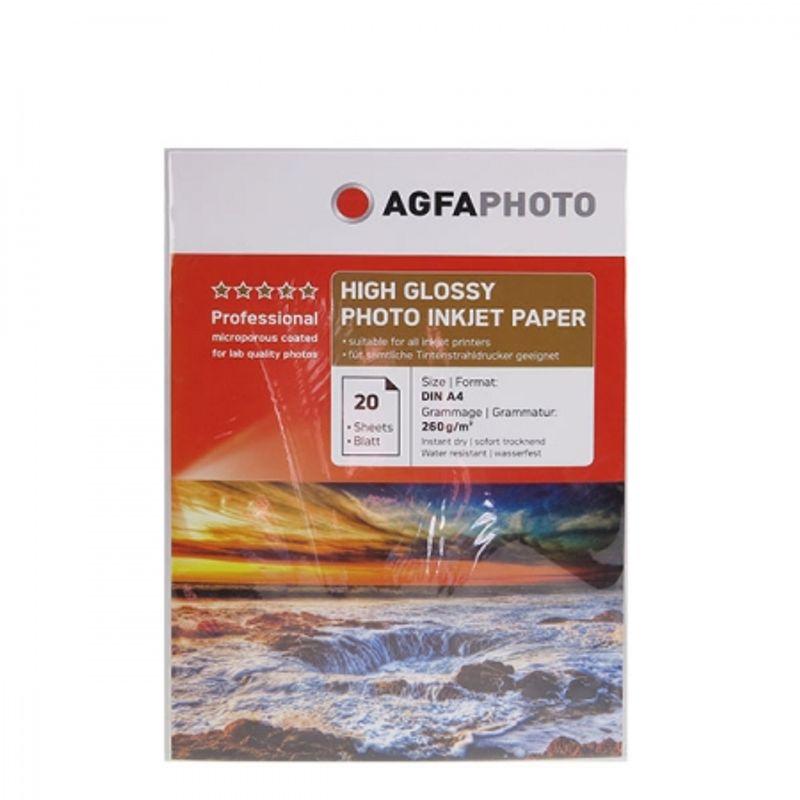 agfaphoto-professional-photo-paper-a4-20-coli-36195