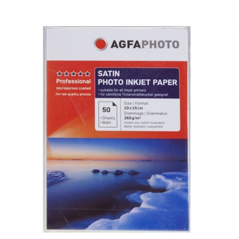 agfaphoto-professional-photo-paper-satin-10x15cm-50coli-36198