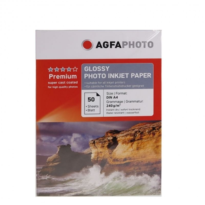 agfaphoto-premium-photo-glossy-paper-a4-50coli-36199
