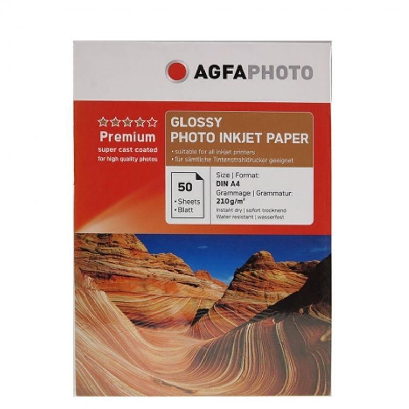 agfaphoto-photo-glossy-paper--a4-50coli-36201