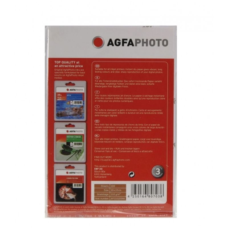 agfaphoto-photo-glossy-paper-10x15cm-100coli-36202-1
