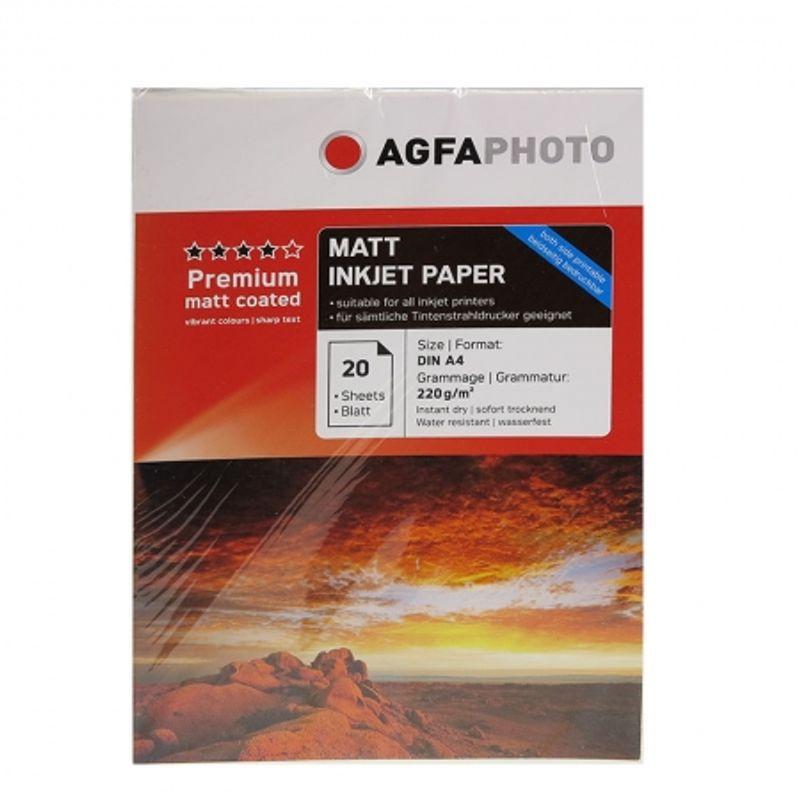agfaphoto-premium-double-side-matte-coated-a4-20coli-36204