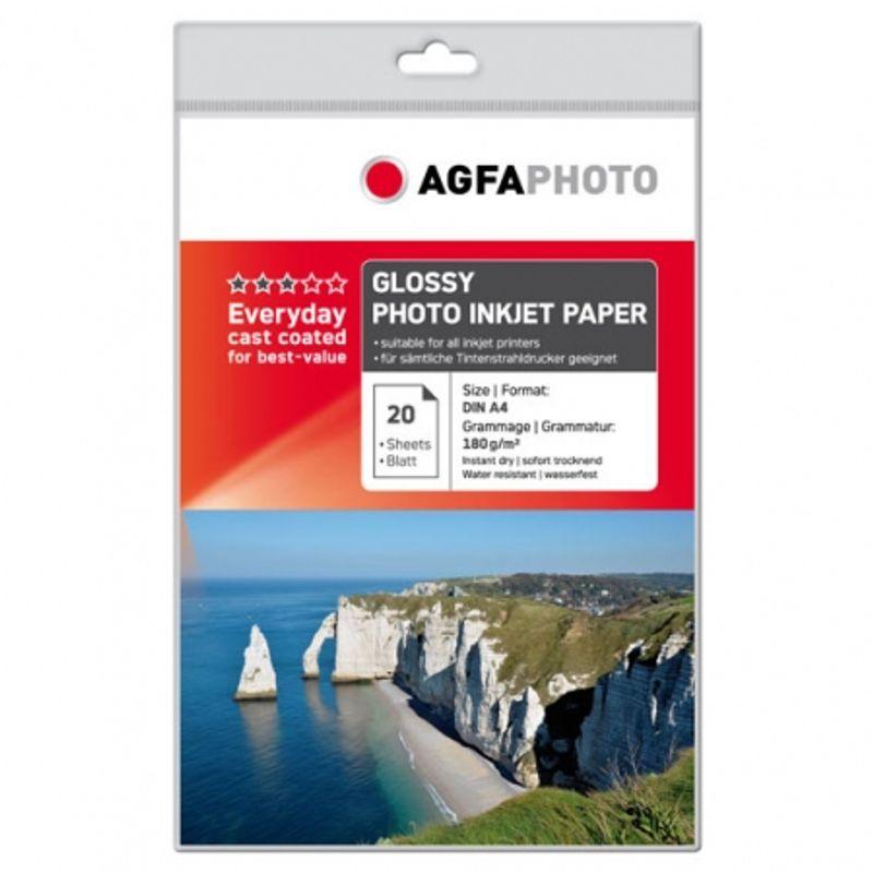 agfaphoto-everyday-photo-inkjet-paper-glossy-a4-20coli-36205