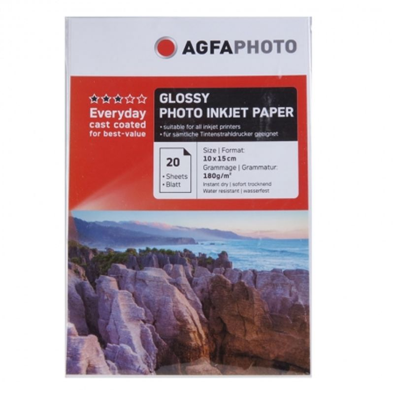 agfaphoto-everyday-photo-inkjet-paper-glossy-10x15cm-20coli-36207