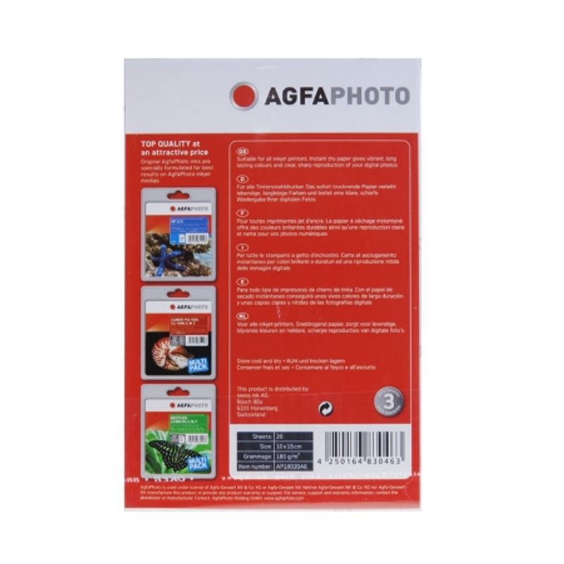 agfaphoto-everyday-photo-inkjet-paper-glossy-10x15cm-20coli-36207-1