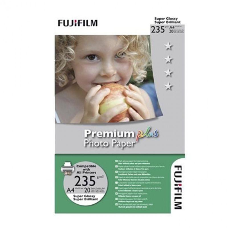 fujifilm-premium-plus-photo-paper-a4-20-coli--36208
