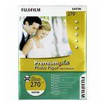 fujifilm-premium-plus-photo-paper-profferional-a4-20-coli-36209