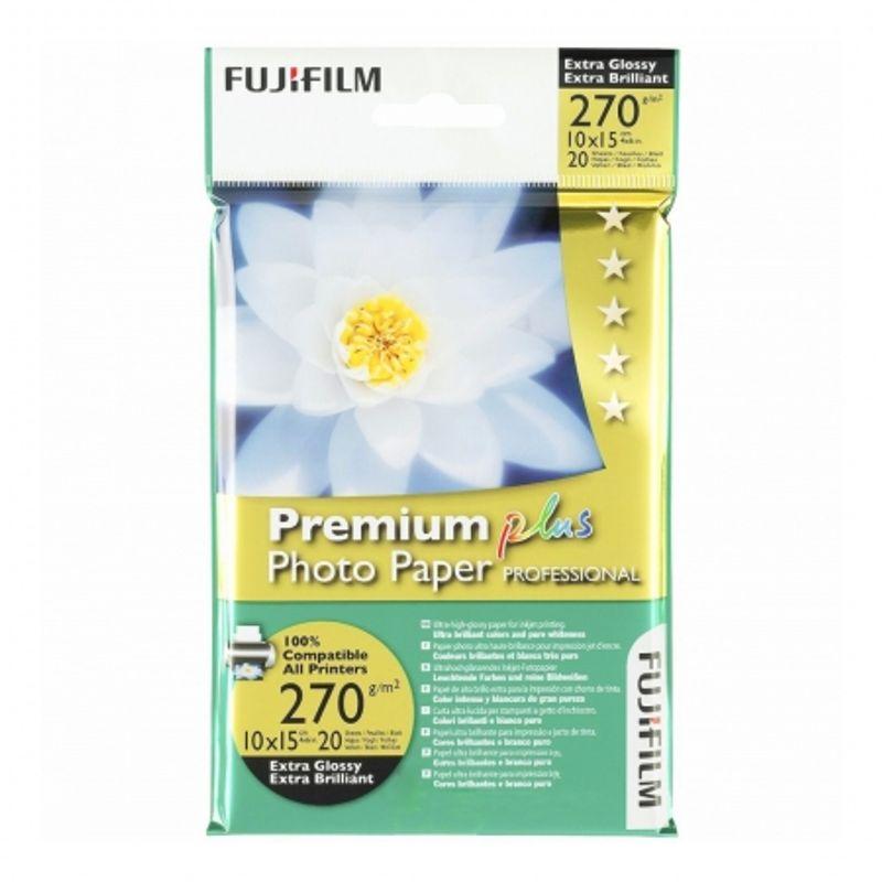 fujifilm-premium-plus-photo-paper-professional-10x15cm-20coli-36211