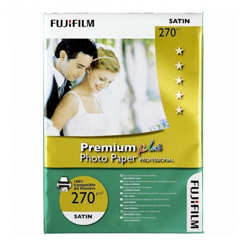 fujifilm-premium-plus-photo-paper-satin-a3-20coli-36212
