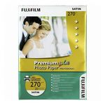 fujifilm-premium-plus-photo-paper-satin-10x15cm-20coli--36213