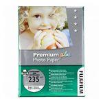 fujifilm-premium-plus-photo-paper-glossy-a4-20coli-36214