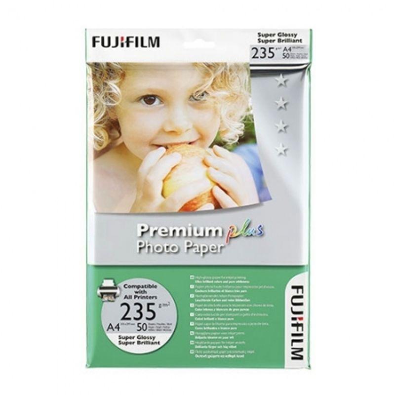 fujifilm-premium-plus-photo-paper-glossy-10x15cm-50coli-36216-1
