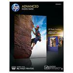 hp-photo-paper-high-gloss-a4-25coli-36218