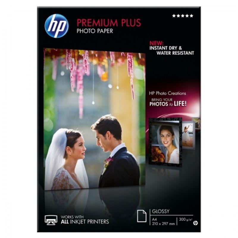 hp-premium-plus-photo-paper-glossy-a4-20coli-36222