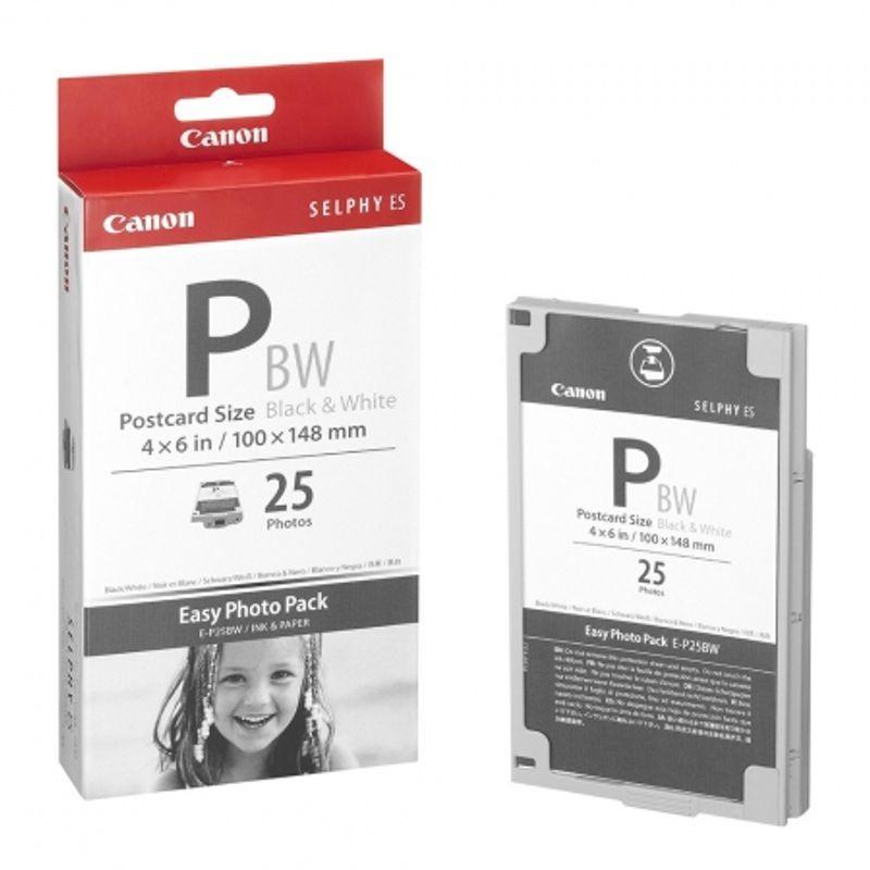 canon-e-p25bw-set-hartie-toner-alb-negru-pentru-selphy--36224-1