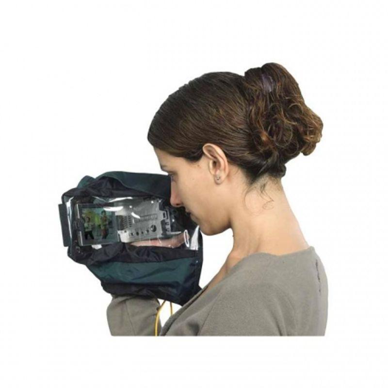 kata-crc-17-husa-ploaie-pentru-aparate-foto-si-camere-video-36235-2