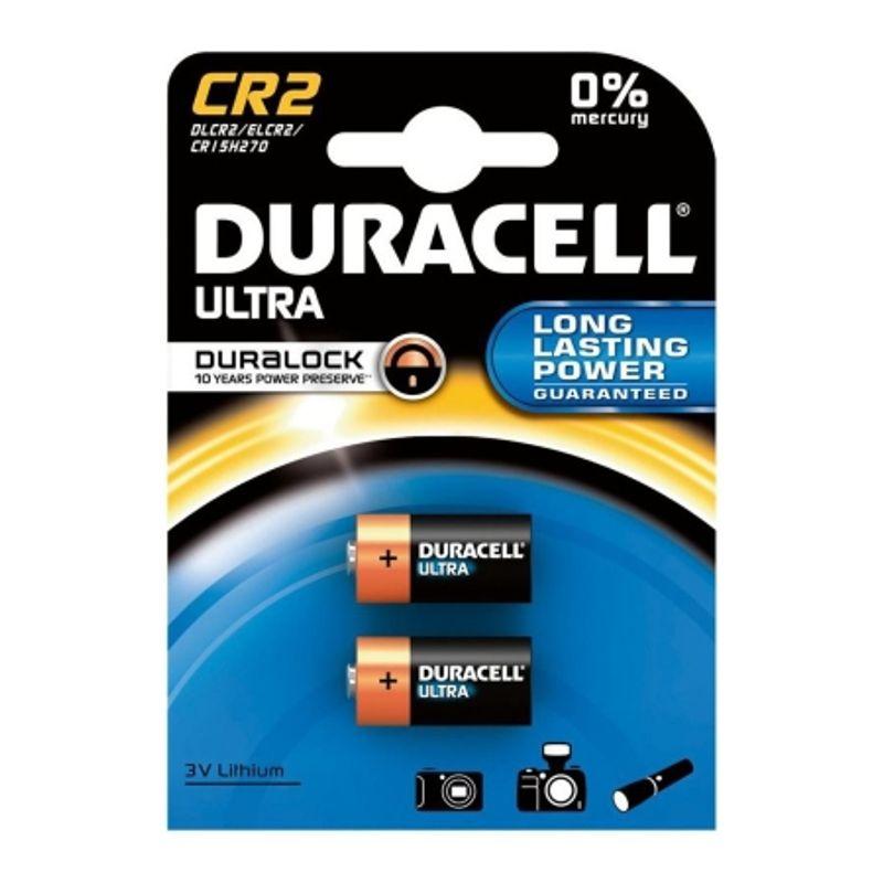 duracell-cr2-set-2-baterii-alcaline-36247