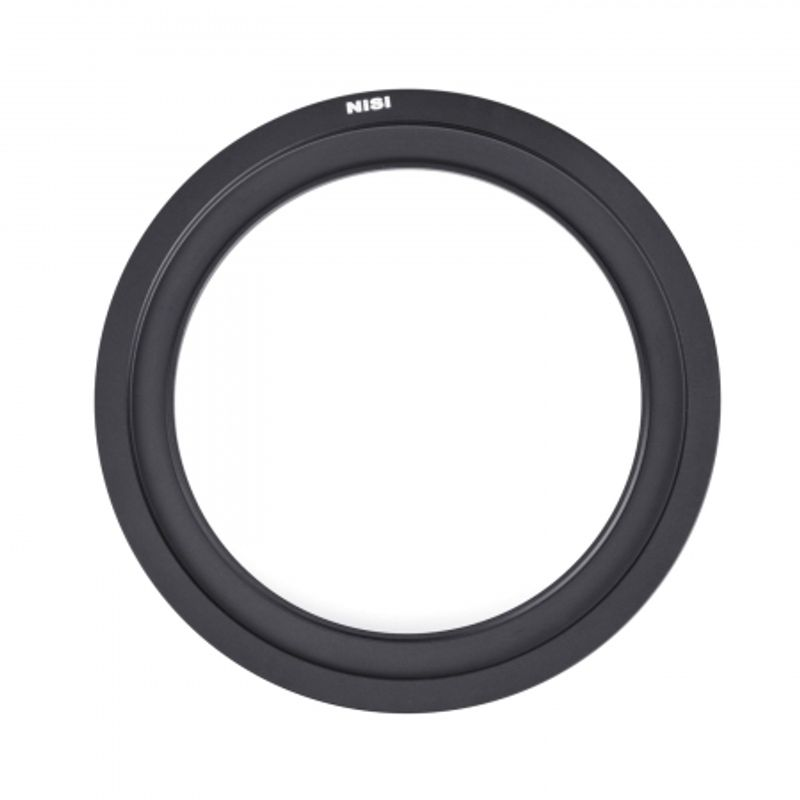 nisi-adaptor-inel-52-86mm--quot-p-quot--100mm-36293-1