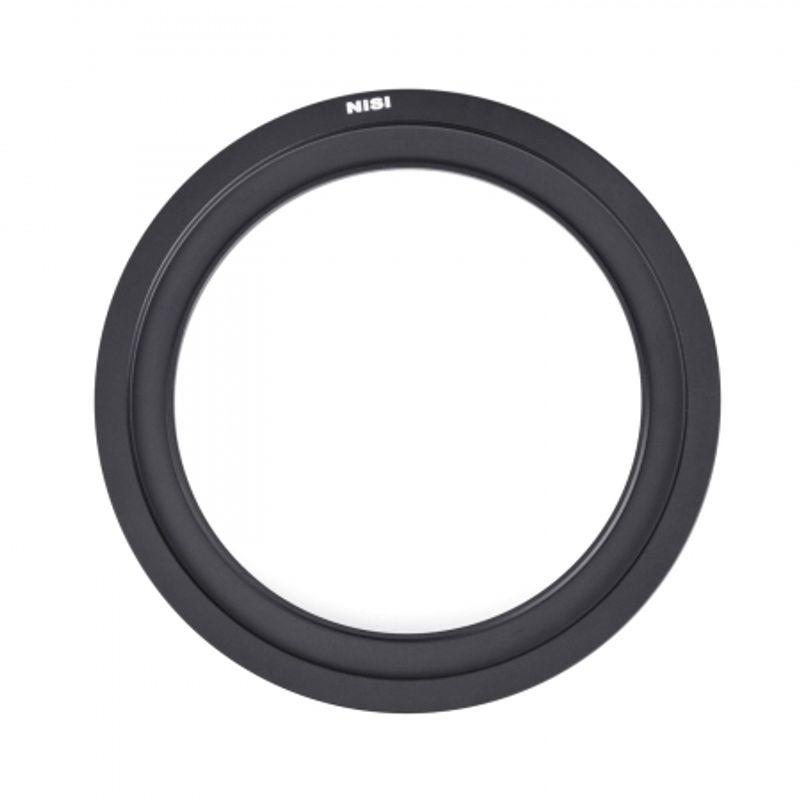 nisi-adaptor-inel-55-86mm--quot-p-quot--100mm-36294-1