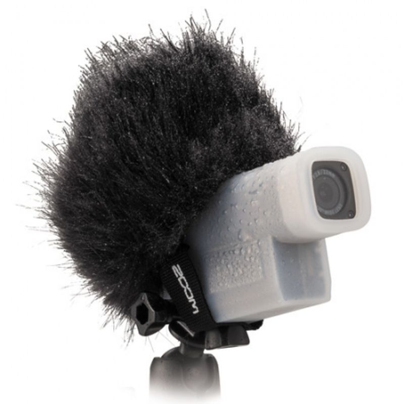 zoom-rjq-4-husa-protectie-pentru-zoom-q4-36300-1