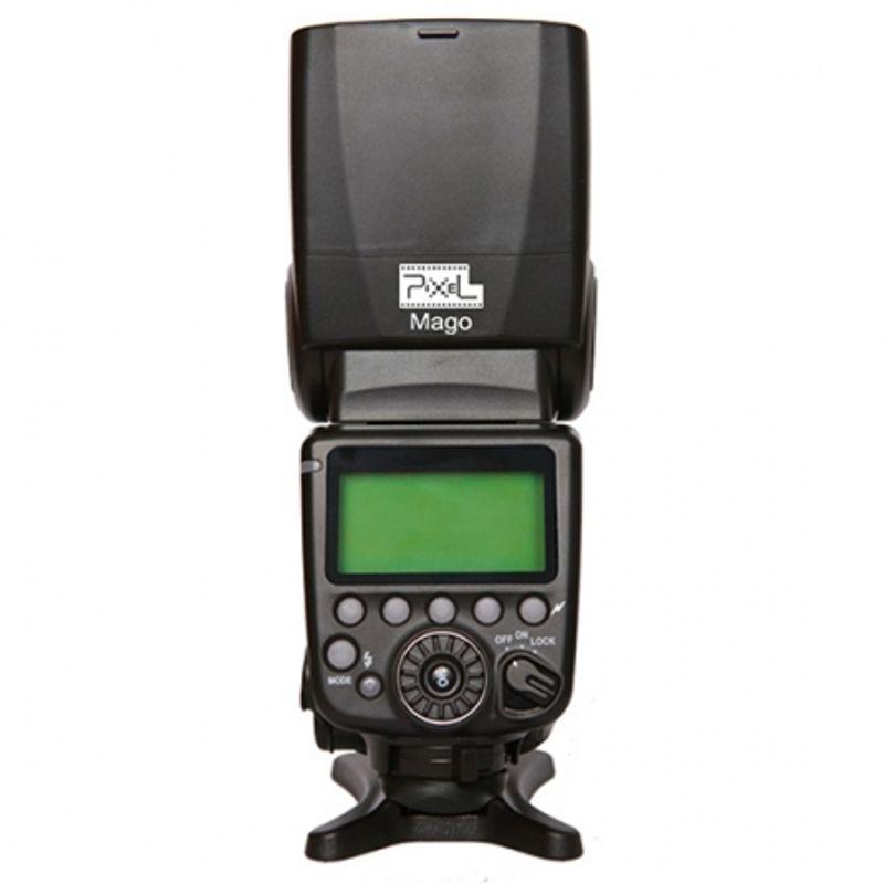 pixel-mago-blit-e-ttl-pentru-canon-36314-4