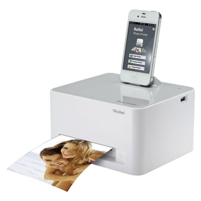 rollei-photo-printer-imprimanta-10x15cm-alba-36424
