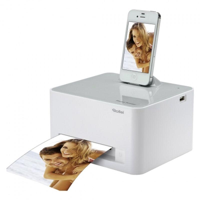 rollei-photo-printer-imprimanta-10x15cm-alba-36424-1