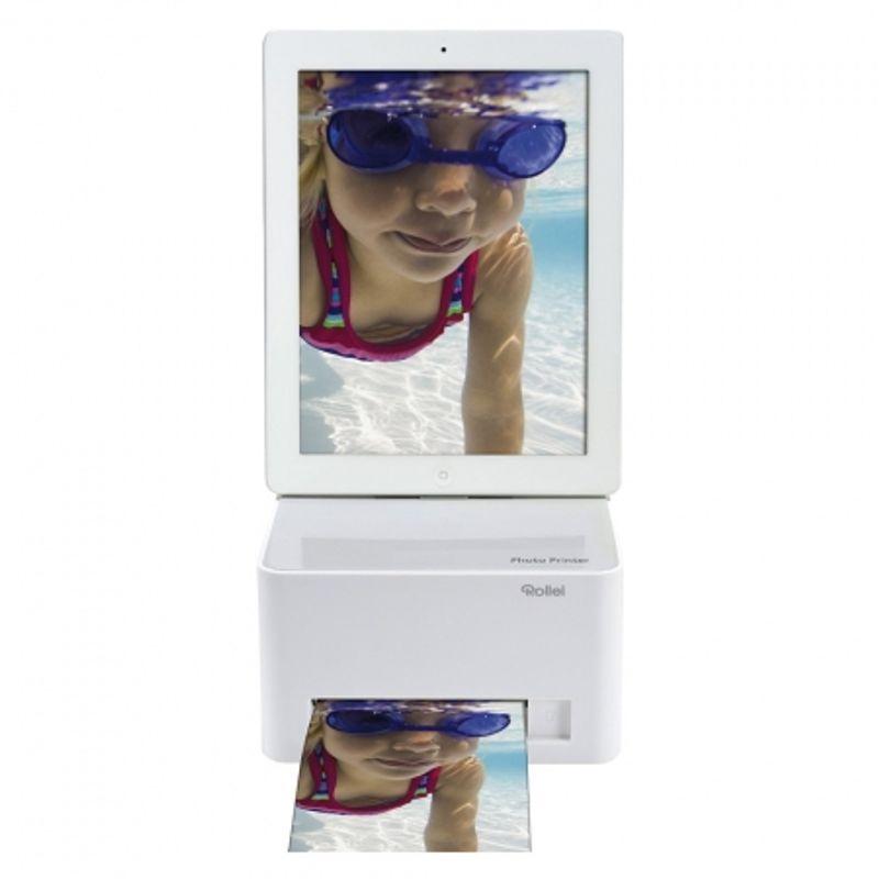 rollei-photo-printer-imprimanta-10x15cm-alba-36424-4