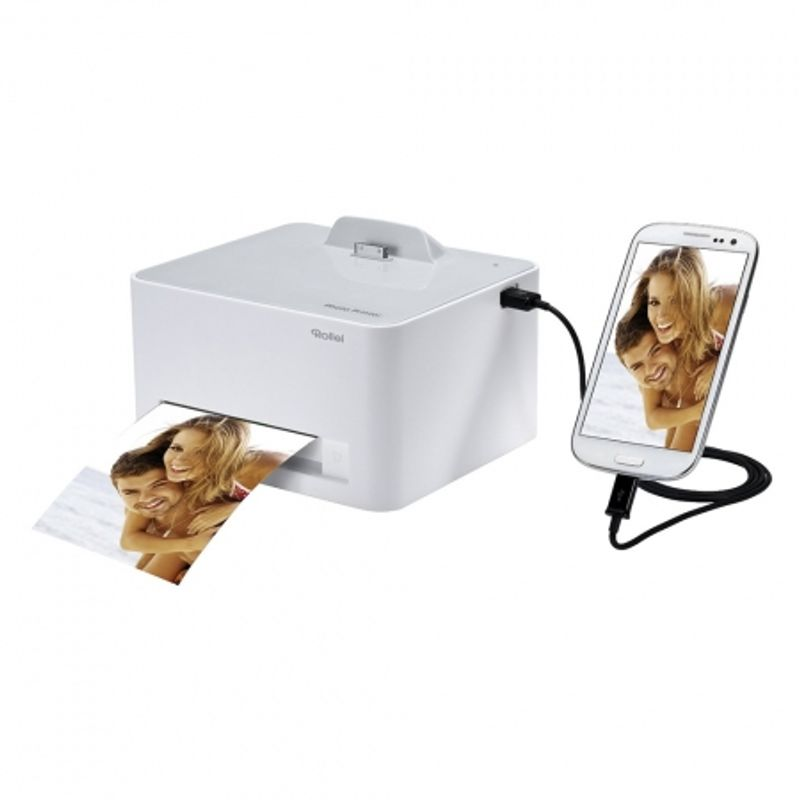 rollei-photo-printer-imprimanta-10x15cm-alba-36424-3