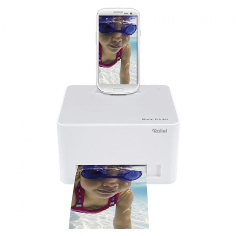 rollei-photo-printer-imprimanta-10x15cm-alba-36424-5