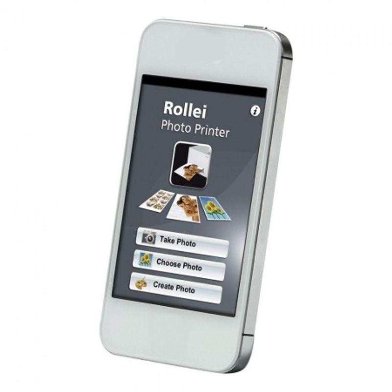 rollei-photo-printer-imprimanta-10x15cm-alba-36424-6