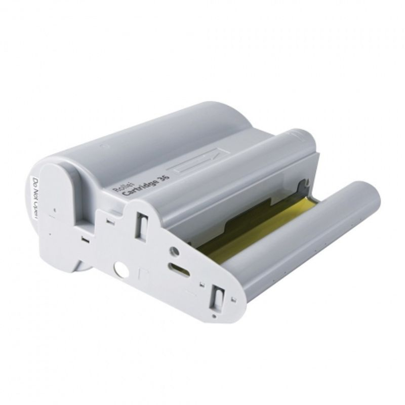 rollei-cartridge-36-cartus-pentru-rollei-photo-printer-36426