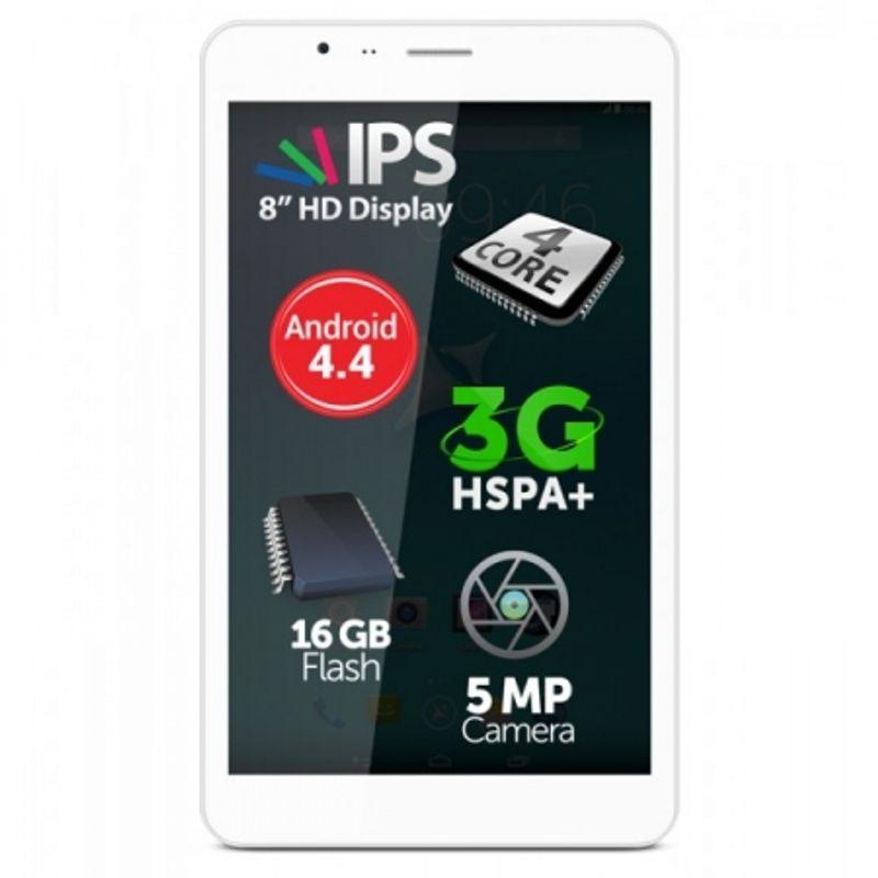 allview-viva-h8-plus-8-quot--ips-hd--quad-core-1-3ghz--1gb-ram--16gb--3g--android-4-4-alb-36486