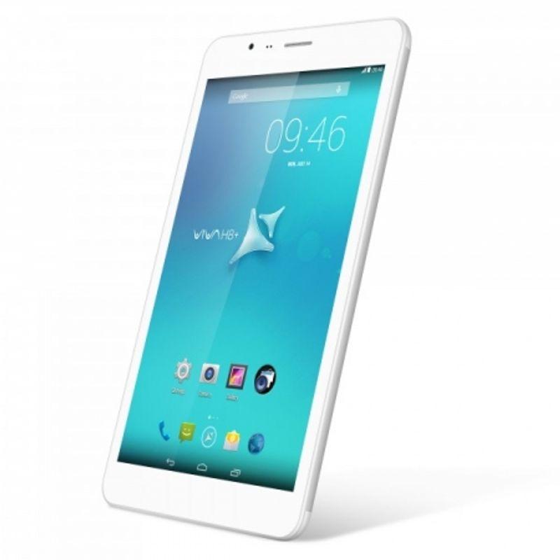 allview-viva-h8-plus-8-quot--ips-hd--quad-core-1-3ghz--1gb-ram--16gb--3g--android-4-4-alb-36486-3