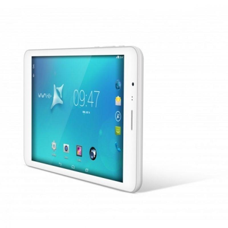 allview-viva-h8-plus-8-quot--ips-hd--quad-core-1-3ghz--1gb-ram--16gb--3g--android-4-4-alb-36486-4