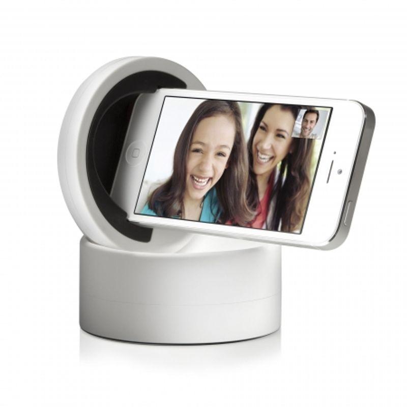motrr-galileo-dock-automat-pentru-realizare-de-poze-panoramice-compatibil-iphone-bluetooth-alb-36488