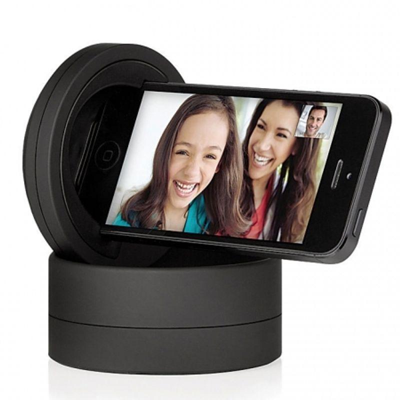 motrr-galileo-dock-automat-pentru-realizare-de-poze-panoramice-compatibil-iphone-bluetooth-negru-36489