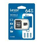 lexar-microsdxc-64gb-cls10-adaptor-sd-36504-2