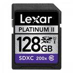 lexar-premium-sdxc-128gb-cls10-uhs-i-30mb-s-36506