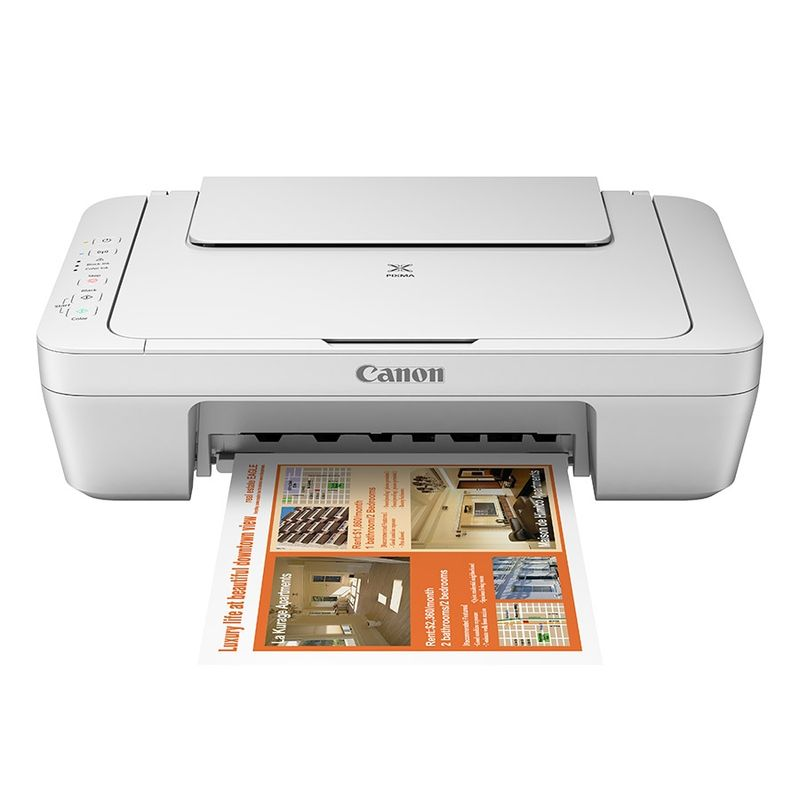 canon-pixma-mg2950-multifunctional-a4-36525-2-861