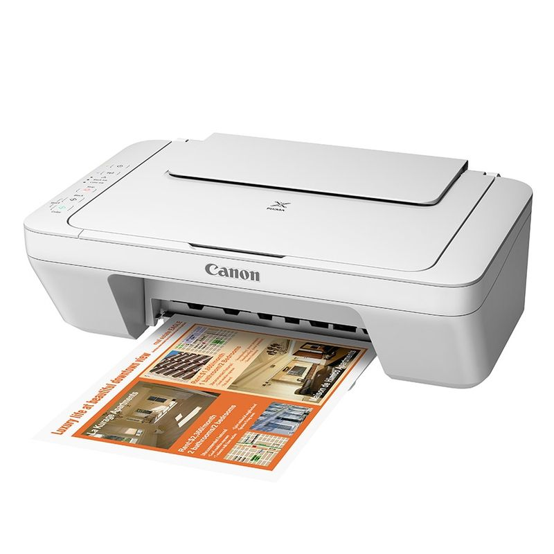 canon-pixma-mg2950-multifunctional-a4-36525-1-892