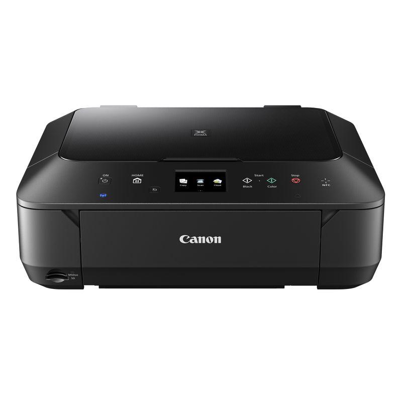 canon-pixma-mg6650-multifunctional-a4-36527-1-117