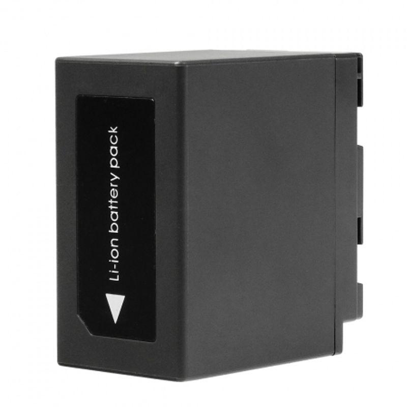 power3000-pl540d-384-acumulator-replace-panasonic-cga-d54-5850mah-36583-2